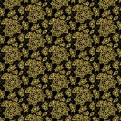 Rrrrgold_lace_flower_2_small_black_shop_thumb