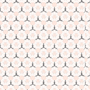 Pattern_1PinkFlower