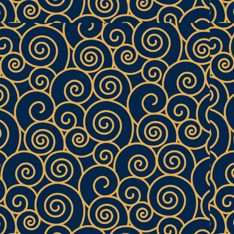 brocade wallpaper patterns
