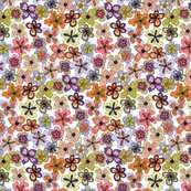 Rrrrfunky_fantasy_flowers_-_large_white_warm_shop_thumb