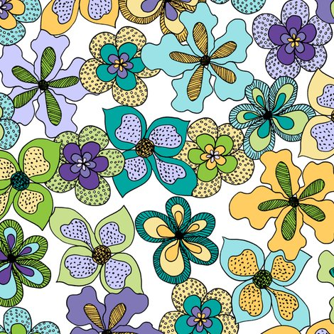 Rrrrfunky_fantasy_flowers_-_large_white_shop_preview