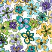 Rrrrfunky_fantasy_flowers_-_large_white_shop_thumb