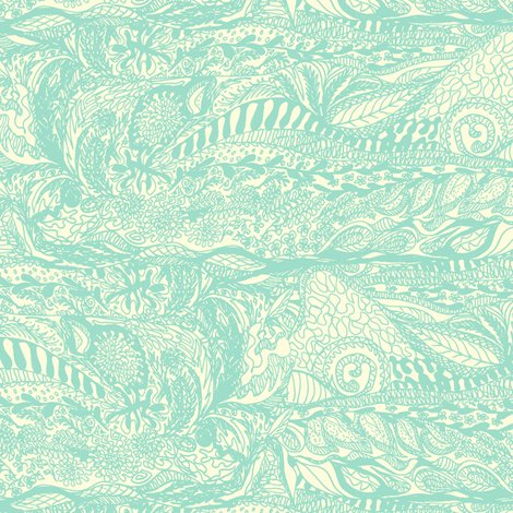 Rrorganic_landscape_by_rhonda_mint_on_cream_shop_preview