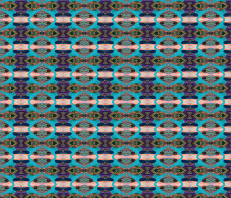 IMG_3115 fabric by lunabyte on Spoonflower - custom fabric