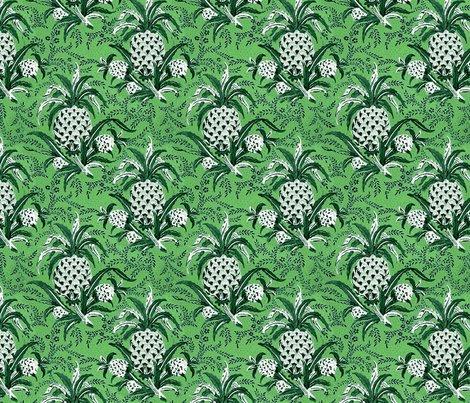 Rrtropical-paradise-10-green_e0_shop_preview