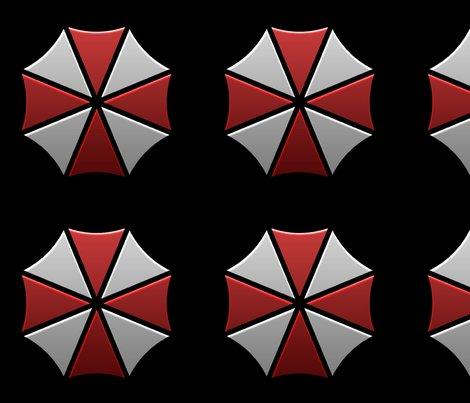 Umbrellacorporation3_1_shop_preview