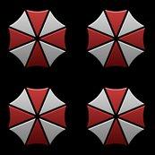 Umbrellacorporation3_1_shop_thumb