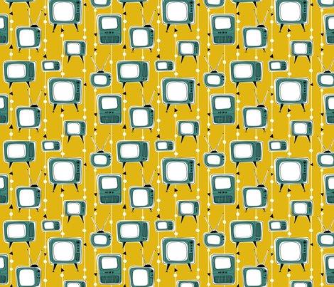 Rrrrrtelevision-five-05-mustard_shop_preview