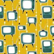 Rrrrrtelevision-five-05-mustard_shop_thumb