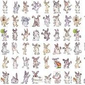 Rrrrrrrrrrrabbitsbunjour34_shop_thumb