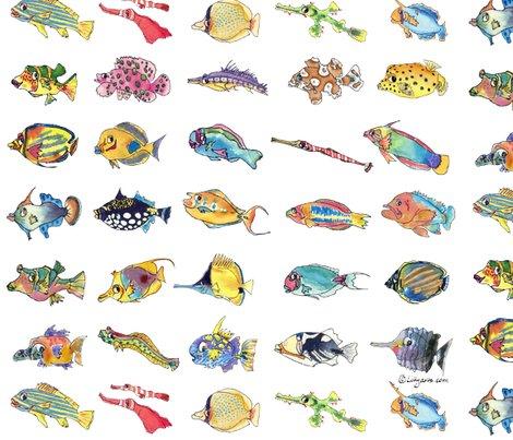 Rrr30cartoonfish_copy_shop_preview