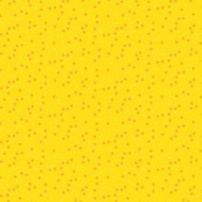 stars_yellow