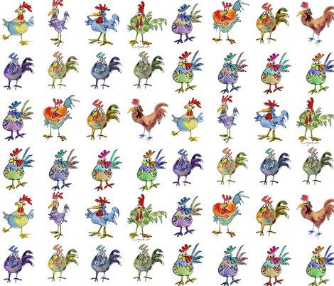 Rrrrrrrcartoon_roosters_shop_preview
