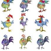 Rrrrrrrcartoon_roosters_shop_thumb