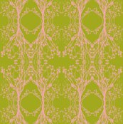 Rdesign_1_pinkgreen_x4_fq_shop_thumb