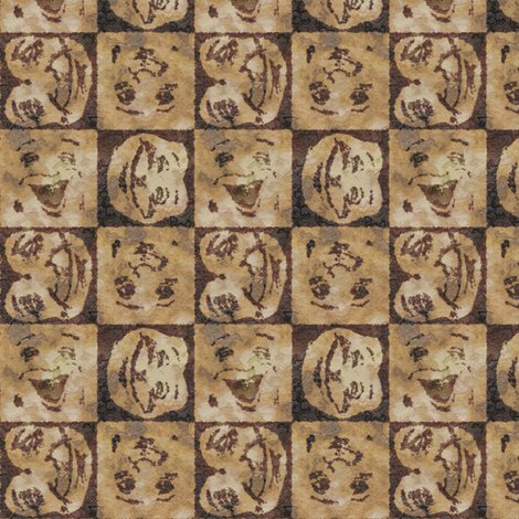 Rhappyfaces_textured_5_cavemanstyle_60pc_small_shop_preview