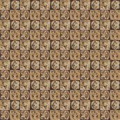 Rhappyfaces_textured_5_cavemanstyle_60pc_small_shop_thumb