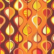 Rever_autumn_stripe3_shop_thumb