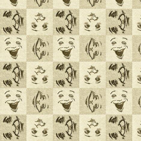 Rrrhappyfaces_textured_2_parchment_60pc_small_shop_preview