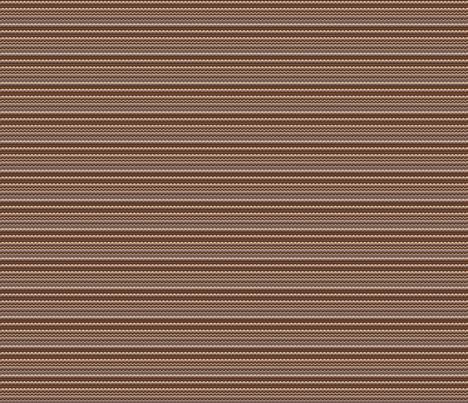 CHEVRON1 MACARON fabric by manureva on Spoonflower - custom fabric