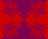Rrrbatik_pomegranate_thumb