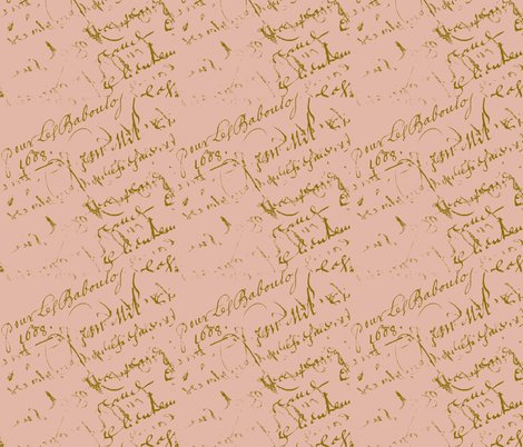 Rrrrtest_french_script_orig_creamsicle_shop_preview