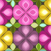 Rrrgouttelette_flowers_chocca_4000_basic_re_2015_st_sf_shop_thumb