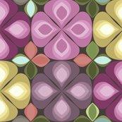 Rrrgouttelette_flowers_autumn_4000_basic_re_2015_st_sf_shop_thumb