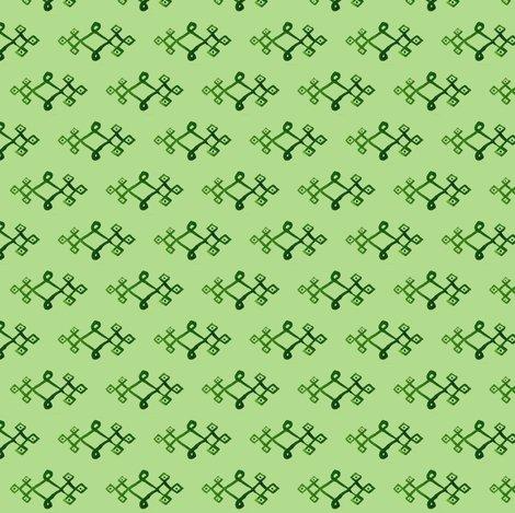 Rrrrcestlaviv_diamondicon1greengreen_shop_preview