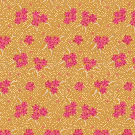 Rrrrflower_paisley_dot-yellow_shop_preview
