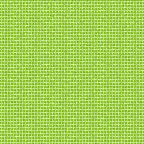 Rrsnail_by_rhonda_w_fresh_green_shop_preview