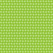 Rrsnail_by_rhonda_w_fresh_green_shop_thumb
