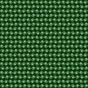 Rrsnail_by_rhonda_w_fresh_dark_green_shop_thumb