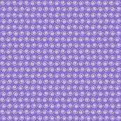 Rrsnail_by_rhonda_w_fresh_purple_shop_thumb