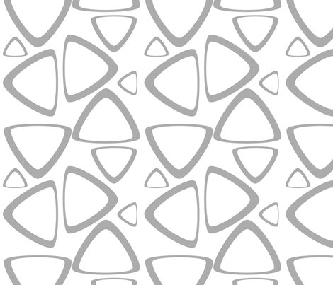 Rrgraytriangles_shop_preview