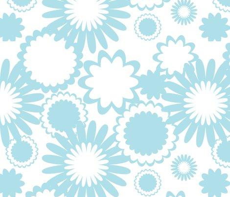 Rturquoiseflowers_shop_preview
