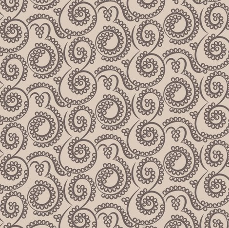 Rrrpaisley_bubbles_b_shop_preview
