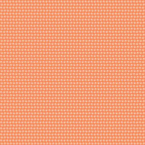 Rrsnail_by_rhonda_w_fresh_dark_apricot_shop_preview