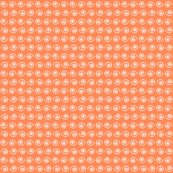 Rrsnail_by_rhonda_w_fresh_dark_apricot_shop_thumb