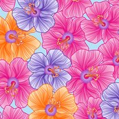 Rrmy_pink_garden-_re_shop_thumb