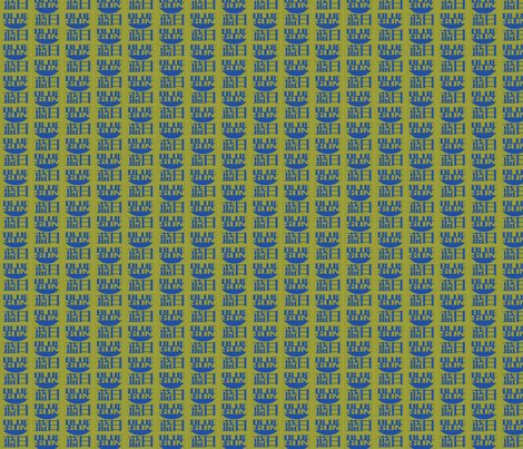 Rrrspoonflower_46_-_blue_sun_-_small_shop_preview