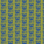 Rrrspoonflower_46_-_blue_sun_-_small_shop_thumb