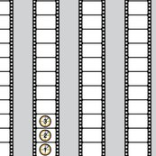 Rsilver_screen_-_film_strip_stripe_v2_shop_thumb
