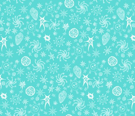 Rrcheerful_celestials_by_rhonda_w_white_on_blue_shop_preview
