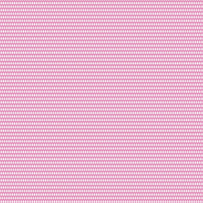 Pink drop 2