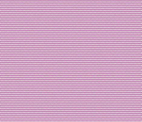 Purple drop fabric by mondaland on Spoonflower - custom fabric