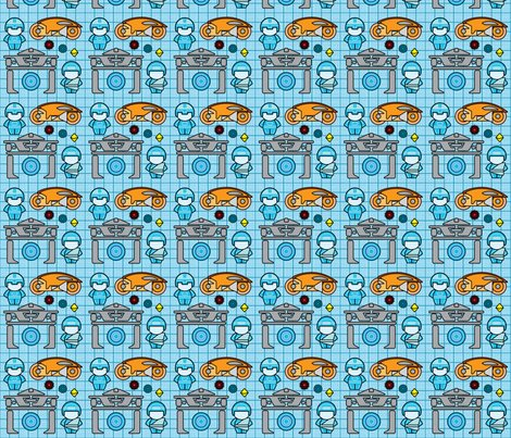 Rrspoonflower_51_-_tron_-_small_v2_shop_preview