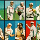 Rballgame_-_1909_redsox_grid_shop_thumb