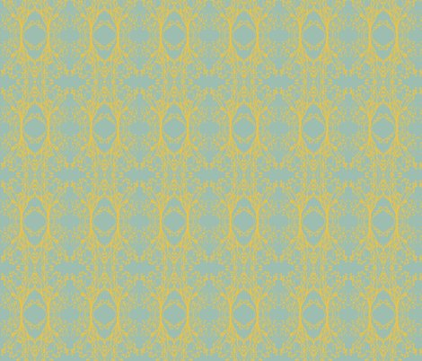 Rrryellow_blue_branches_mirrored_x_4_fq_copy_shop_preview