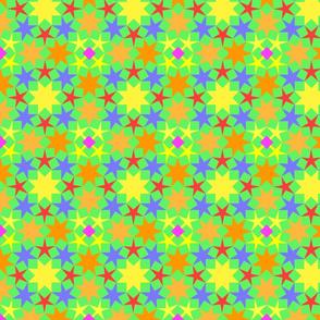 heptablob_stars_color_6_no_lines